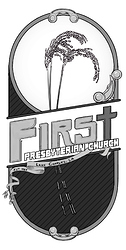 First%20Presbyterian%20Church%20logo%20greyscale